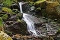 Wasserfall (106924821).jpeg