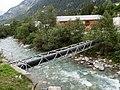 Wasserleitungsbrücke über die Julia, Cunter GR 20190828-jag9889.jpg