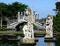 Water Palace, Tirtagangga, Bali (492063298).jpg