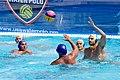 Water Polo (17036277981).jpg