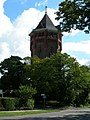 Water Tower on Shooters Hill - geograph.org.uk - 228327.jpg