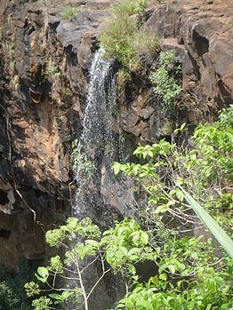 Waterfallmeet.jpg