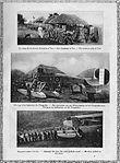 Watervliegtuigen Eerste Wereldoorlog Tanganyikameer.jpg