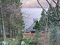 Waterworks, Haweswater - geograph.org.uk - 1082586.jpg