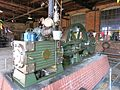Watts Campbell -Corliss- Steam Engine - 18528327905.jpg
