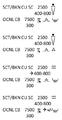 Weathersymbols combination on mapv2.png