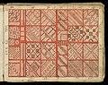 Weaver's Draft Book (Germany), 1805 (CH 18394477-83).jpg