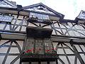 Weaver's House, Canterbury JC 06.JPG
