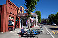 Weaverville Historic District-8.jpg