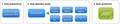 WebInLoop-Prozess de.png