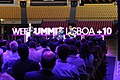 Web Summit 2018 - Media PMM 9335 (30136648507).jpg