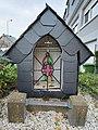Weekapellchen Roeser Grand Rue.jpg