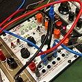 Weeklybeats.com-staRpauSe updated!!! #modular #techno #electro taming wires #skweee yee! (by j bizzie) 2014-10-05.jpg