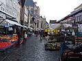 Weekmarkt Grote Markt Breda DSCF5536.JPG