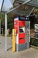 Weener - Am Bahnhof - Bahnhof 10 ies.jpg