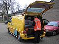 Wegenwacht VW-busje 01.jpg
