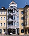 Weimar Graben 39.jpg