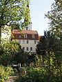 Weimar Herder-Garten@20151001 03.JPG