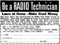 WeirdTalesv36n1pg126 National Radio Institute.png