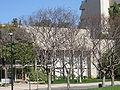 Weizmann Institute IMG 2285.JPG