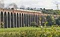 Welland Viaduct - geograph.org.uk - 227788.jpg