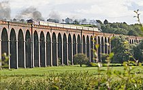 Welland Viaduct - geograph.org.uk - 227788.jpg