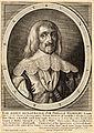 Wenceslas Hollar - Earl of Pembroke (State 1).jpg