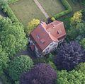 Wendlinghausen Voßheider Str 8.jpg