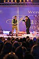 Wenn die Musi spielt - Winter Open Air 2011 (5363608914).jpg