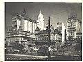 Werner Haberkorn - Prédio Martinelli e Banco do Estado - São Paulo Fotolabor 1041.jpg
