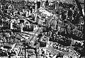 Werner Haberkorn - Vista aérea da Sé. São Paulo-SP 5.jpg