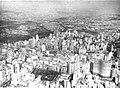 Werner Haberkorn - Vista aérea da cidade de São Paulo 1.jpg