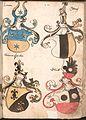 Wernigeroder Wappenbuch 419.jpg