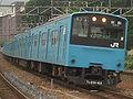 WestJapanRailwayCompanyType201-1.jpg
