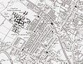 West Didsbury map 1911.jpg