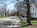 West Street, Elmwood MA.jpg