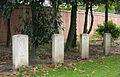 Westerbegraafplaats Gent -9.jpg