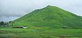 Western Railway - Views from an Indian Western Railway journey on a Monsoon Season (23).JPG