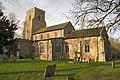 Westhorpe - Church of St Margaret.jpg