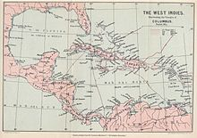 Description de l'image Westindies.jpg.