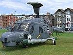 Westland Super Lynx Mk 88a 83+21.jpg
