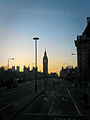 Westminster Bridge dusk.jpg