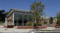 Westover Library-Reed School, 1644 N. McKinley Rd., N.W., Washington, D.C LCCN2012630059.tif