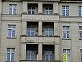 Wettiner Platz 10, Dresden (117).jpg