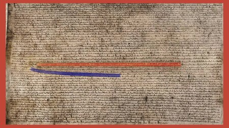 File:What is Magna Carta?.webm
