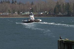 Whatcom Chief ferry.jpg