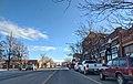 Wheatland Wyoming 9th St.jpg