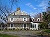 Wheelen House, Chester County, Pennsylvania Apr 2011.jpg