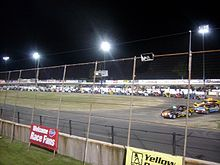 Whelen Modifieds at Stafford.jpg