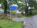 Which Way to Pedal^ - geograph.org.uk - 59593.jpg